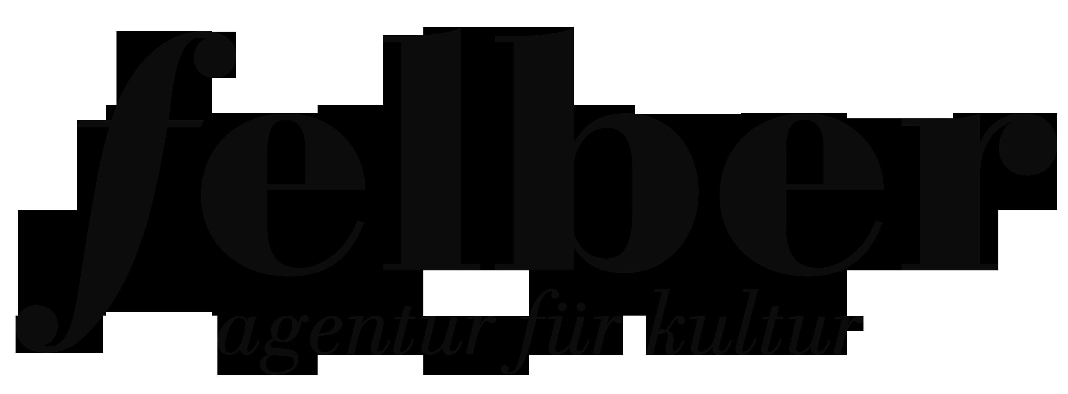 Felber Kultur Agentur Logo
