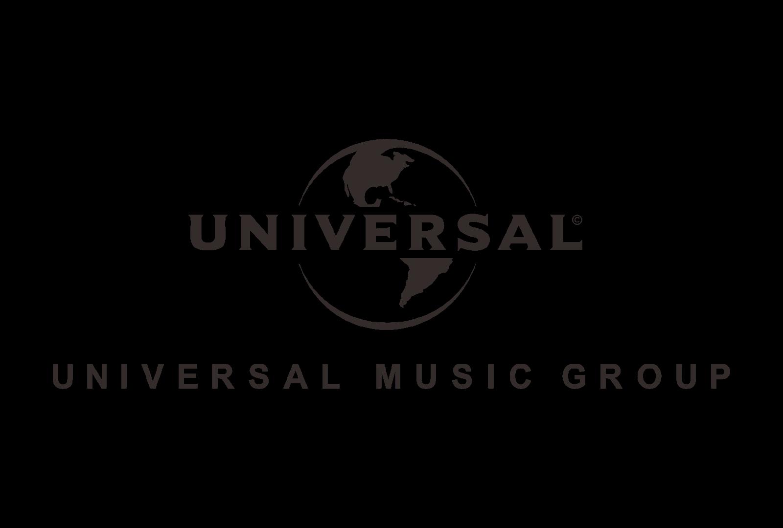 Universal Music - Felber Kultur Agentur